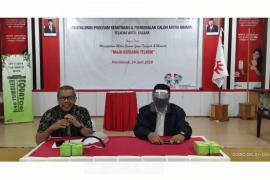 Telkom Kalbar salurkan dana bergulir Triwulan II 2020