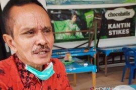 Pasangan usia subur di Provinsi Kaltim capai 641.502