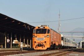 INKA segera bangun transportasi kereta api hubungkan Mali-Senegal di Afrika