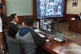 Camat Harus Dorong Pelaku Usaha Transformasi ke Digital Ekonomi