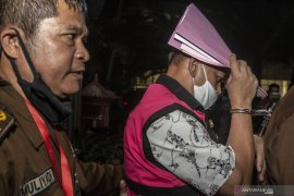 Kejagung dalami keterlibatan sindikat dalam penyelundupan kain tekstil Batam
