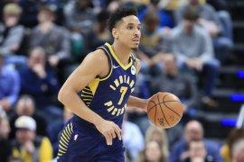 Tiga pemain NBA terpapar virus corona