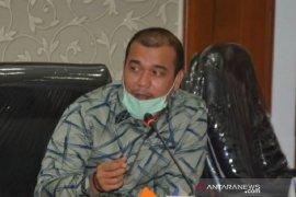 Dewan minta Gubernur Riau evaluasi Pj Sekda, ada apa?