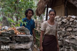 "Film ""Humba Dreams"" karya Riri Riza akan tayang di Netflix 9 Juli"