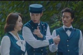 """Serial drama Korea """"Hotel Del Luna"""" akan dibuat versi Amerika"""