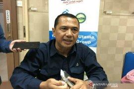 PGN Medan dapat 8 pelanggan baru