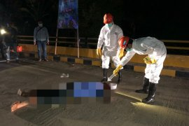 Polres Tabalong kantongi identitas pelaku penembakan Kades Jirak