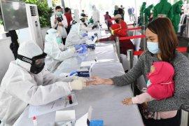 Pemprov Jawa Barat siapkan Rp26 miliar untuk insentif-santunan tenaga medis