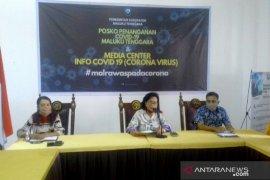 Gustu Malra koordinasi penanganan dua warga Tual positif COVID-19