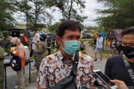 Nol kasus COVID-19, warga Enggano bertekad pertahankan status zona hijau