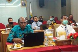BI-TPID Sulampua inisiasi kerja sama perdagangan antar-daerah