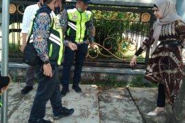 BBPJN XI Kalimantan janji segera perbaikan jalan rusak