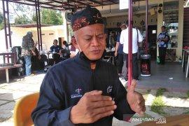 Pemkab Garut bantu pemulangan 19 warganya yang kehabisan  ongkos di Papua