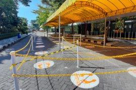 Awal Juli, Kebun Binatang Surabaya dijadwalkan kembali buka