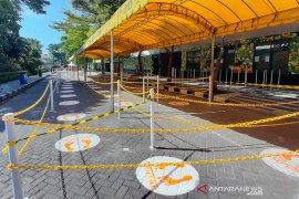 Kebun Binatang Surabaya akan kembali buka pada 27 Juli 2020
