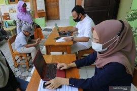Layanan Bantuan PPDB Daring