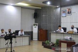 Pemkab dukung pelaksanaan Pilkada 2020 di Kabupaten HST