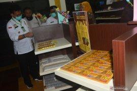 Industri kakao Indonesia: Saatnya kualitas menjadi prioritas