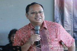 Pelindo III bantu relaksasi pinjaman Rp3,8 miliar bagi UKM terdampak COVID-19