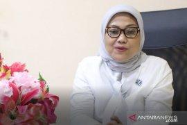 Menteri Ketenagakerjaan Ida Fauziyah jelaskan alasan penerimaan TKA asal China