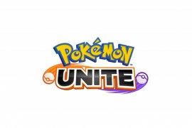 Game Pokemon Unite akan hadir di Nintendo Switch dan ponsel