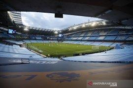 City diizinkan jamu Liverpool di Etihad