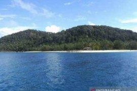 Cek Fakta!!..Pulau Ayam di Kepulauan Riau dijual ke pihak asing melalui online