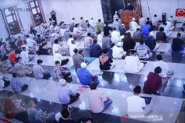 DMI Kota Bogor:  Shalat Idul Adha terapkan protokol kesehatan