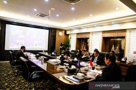 Menteri Airlangga: ASEAN sepakat untuk selesaikan perundingan RCEP