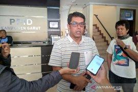 Perusahaan di Garut belum bisa pekerjakan seluruh karyawan karena aturan kesehatan