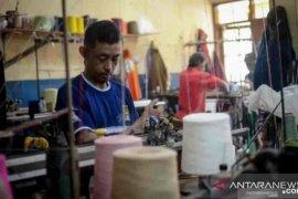Disnaker Cirebon catat 400 lebih karyawan terkena PHK
