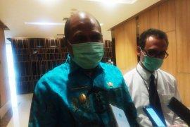 Papua Barat siap pasok ikan dan cabai di wilayah Sulampua