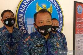 BNNP DKI: Narkoba banyak dikirim via ekspedisi selama wabah