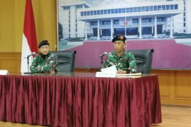 PBB minta Kongo usut  penyerangan pasukan perdamaian menewaskan seorang prajurit TNI
