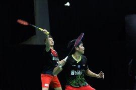 Rian/Daniel menang  atasi Ahsan/Leo dengan dua gim langsung
