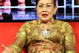 Ketua TP PKK Bali: tunda kehamilan saat pandemi