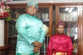 Rumpun Mahasiswa Pemuda Melayu Kalbar soroti harga hasil pertanian