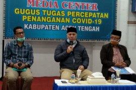 Ini kata Bupati tentang langkah tepat Pemkab Aceh Tengah cegah COVID-19