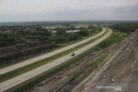 Proyek Tol Trans-Sumatera, Jokowi sebut banyak kendala aturan teknis dan prosedur