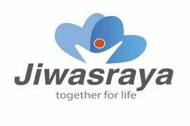 Kejaksaan Agung periksa tiga saksi dari OJK terkait kasus Jiwasraya