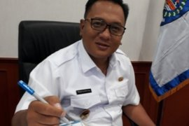 Pemkot Depok dan BNN perkuat koordinasi cegah peredaran narkoba