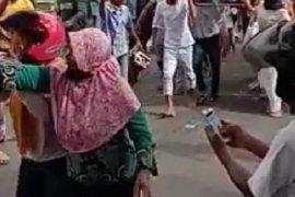 DPRD Maluku prihatin peristiwa keluarga ambil paksa jenazah COVID -19