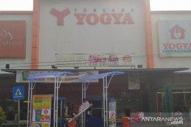 Pusat perbelanjaan Cianjur diimbau tarik jamur enoki impor