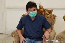 Pemkab Cianjur belum tetapkan kejadian luar biasa demam berdarah