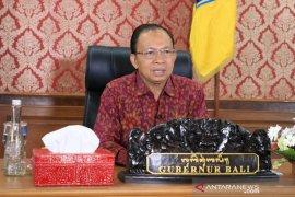 Pemprov Bali gali sumber pendapatan selain pajak kendaraan bermotor