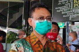 Edi Kamtono imbau warga Pontianak kibarkan bendera setengah tiang peringati HBD