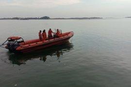Kapten kapal tug boat hilang di perairan Batam ditemukan di perairan Singapura
