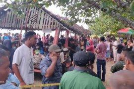 Usaha Menyambung Kehidupan Pengungsi Rohingya di Aceh