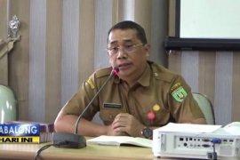 Pasien terpapar Corona di Tabalong bertambah 18 orang