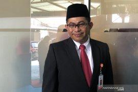 Normal baru, OJK Malang dorong sektor riil kembali bergerak